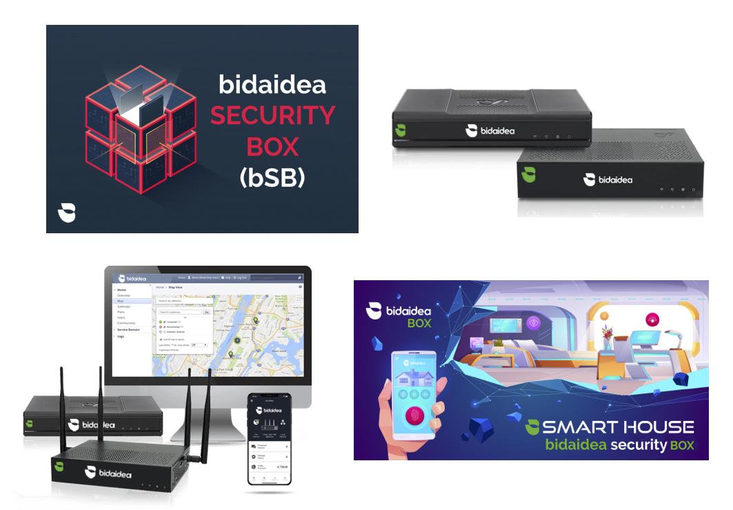 cyberpacks bidaidea 01 - Empresa de Ciberseguridad