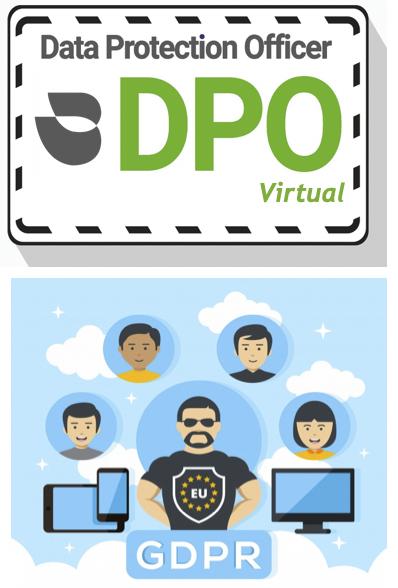 cyberpacks bidaidea virtual dpo - Empresa de Ciberseguridad