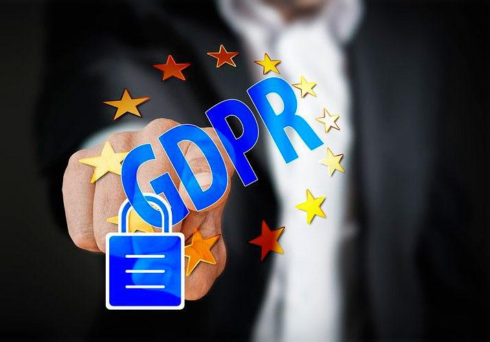 delegado proteccion datos dpo - Empresa de Ciberseguridad