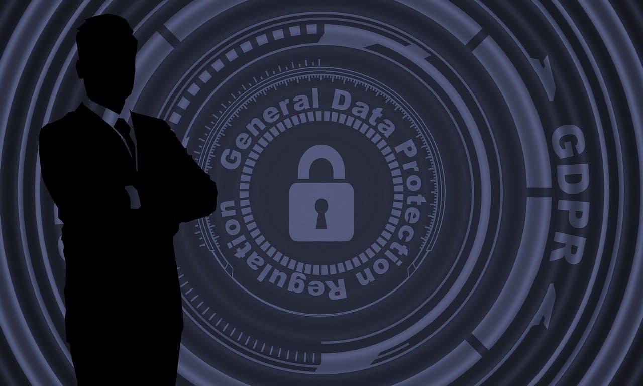 gdpr virtual dpo 1 - Empresa de Ciberseguridad