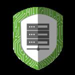 antivirus corporacion - Empresa de Ciberseguridad