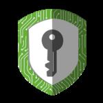 antivirus empresa - Empresa de Ciberseguridad
