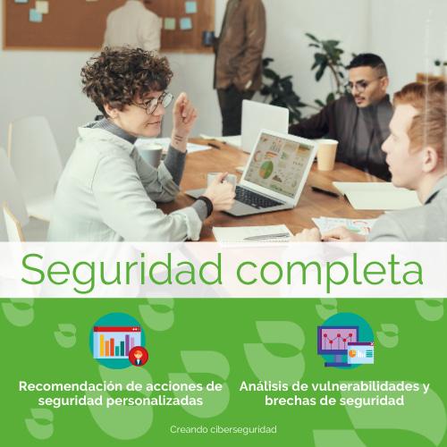 antivirus endpoint corporate-1