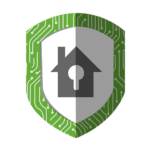 antivirus hogar 1 - Empresa de Ciberseguridad