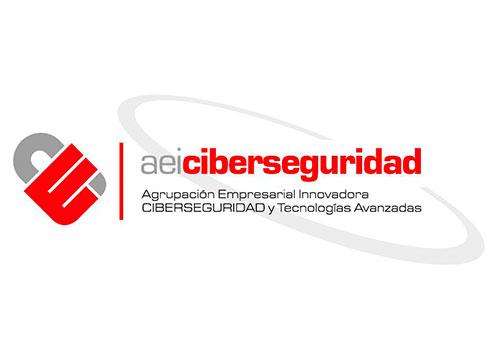 asociacion ciberseguridad - Empresa de Ciberseguridad