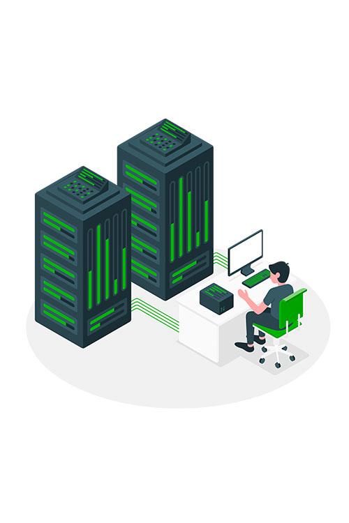 beneficios-antivirus-corporate-b