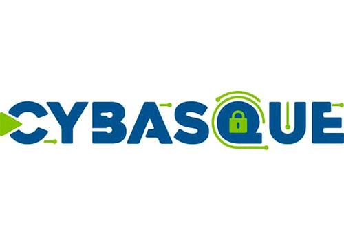 cibasque - Empresa de Ciberseguridad