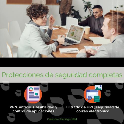 firewall seguridad empresas 3