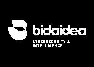 Empresa de Cibereseguridad,empresas de ciberseguridad en madrid,mejor empresa de ciberseguridad en el mundo,empresas ciberseguridad barcelona,empresas de seguridad informática en el mundo