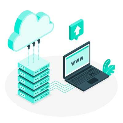 servicios seguridad nube - ciberseguridad
