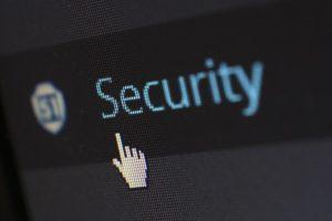 Diferencia entre Antivirus y Endpoint