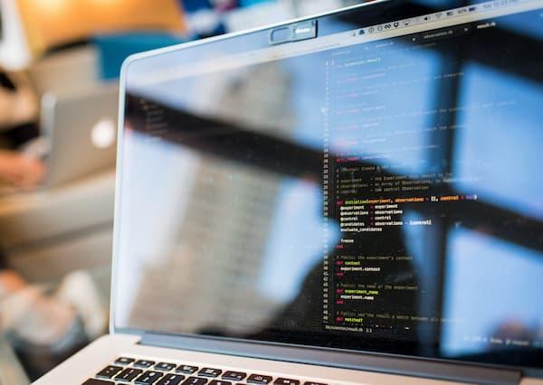 Principales Riesgos en seguridad informática para empresas