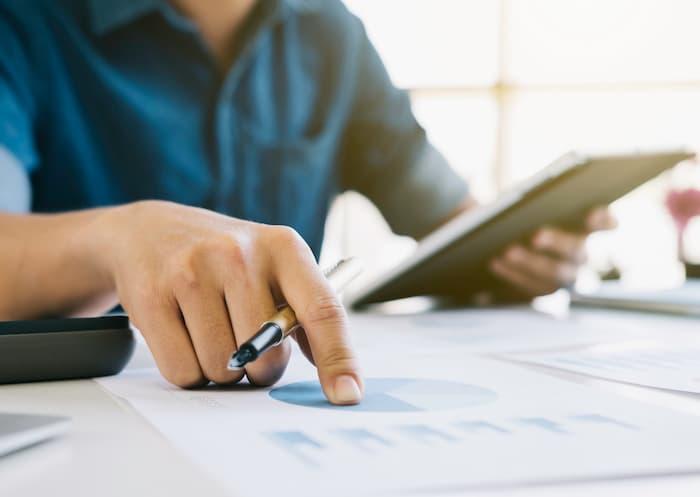 Seguridad Informática - Auditoría ciberseguridad - qué es y tipos de auditorías -Bidaidea Ciberseguridad