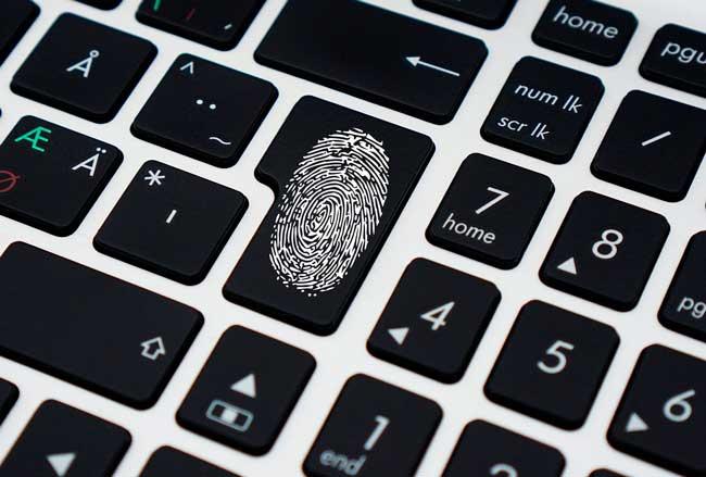 Empresas de Ciberseguridad. Seguridad Informatica para empresas