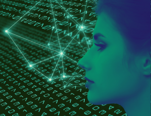 Las mujeres en ciberseguridad Bidaidea,