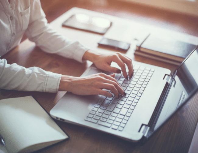 Teletrabajo y seguridad informática en las empresas