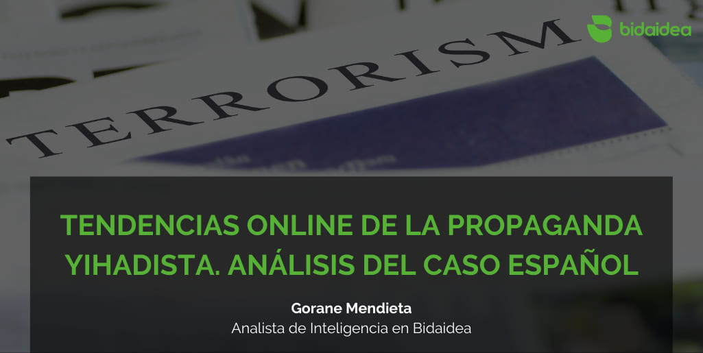 Copia de Elena Contreras Cisnes Negros 1 - Empresa de Ciberseguridad