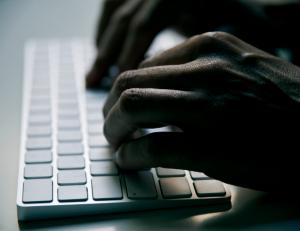 Jornadas sobre propaganda yihadista online
