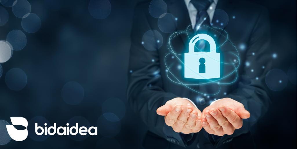 Qué es el CISO - Funciones y tareas del responsable de seguridad de la información y ciberseguridad en la empresa