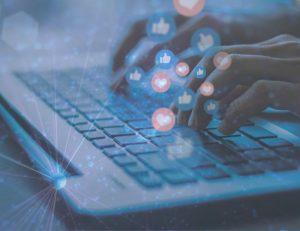 Redes Sociales e Inteligencia