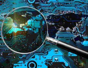 perfiles de ciberseguridad